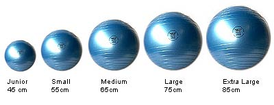 taille-exercice-ball