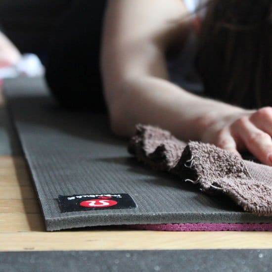 guide-tapis-yoga