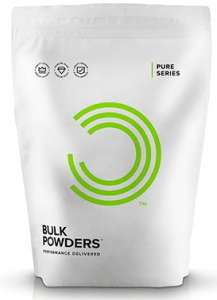 Creatine Bulkpowder