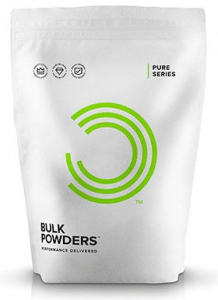 Creatine HCL BulkPowders