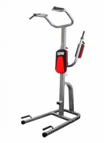 Chaise romaine Fitness Doctor Tower Pro